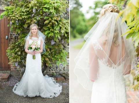Tithe Barn Wedding - Jack and Jane Photography - Will & Louise_0082