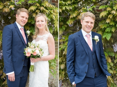 Tithe Barn Wedding - Jack and Jane Photography - Will & Louise_0083