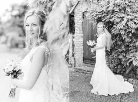 Tithe Barn Wedding - Jack and Jane Photography - Will & Louise_0084