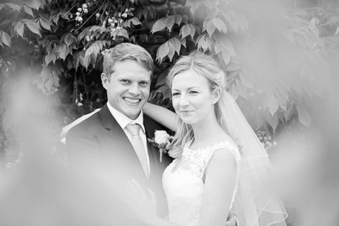 Tithe Barn Wedding - Jack and Jane Photography - Will & Louise_0085