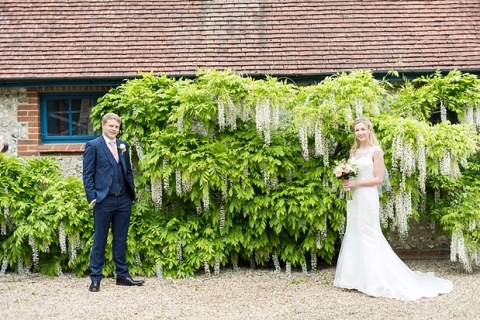 Tithe Barn Wedding - Jack and Jane Photography - Will & Louise_0086