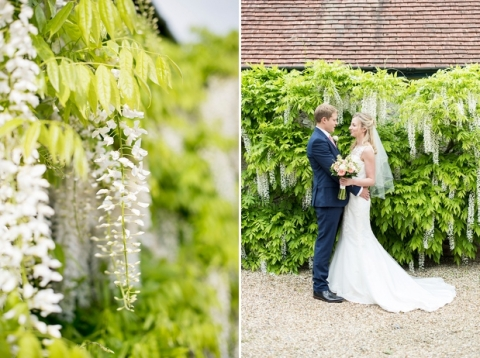 Tithe Barn Wedding - Jack and Jane Photography - Will & Louise_0087