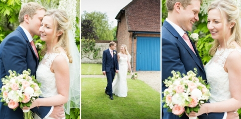 Tithe Barn Wedding - Jack and Jane Photography - Will & Louise_0089