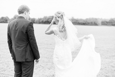 Tithe Barn Wedding - Jack and Jane Photography - Will & Louise_0090