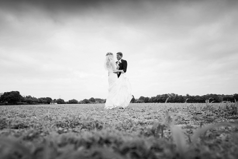 Tithe Barn Wedding - Jack and Jane Photography - Will & Louise_0092