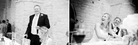 Tithe Barn Wedding - Jack and Jane Photography - Will & Louise_0095
