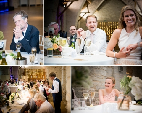 Tithe Barn Wedding - Jack and Jane Photography - Will & Louise_0096