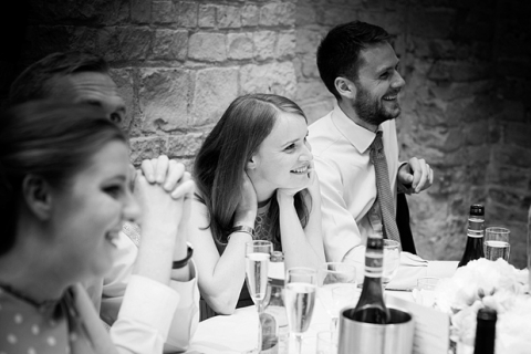 Tithe Barn Wedding - Jack and Jane Photography - Will & Louise_0097