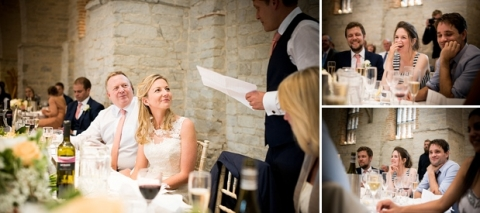 Tithe Barn Wedding - Jack and Jane Photography - Will & Louise_0099