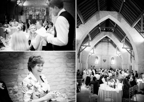 Tithe Barn Wedding - Jack and Jane Photography - Will & Louise_0100