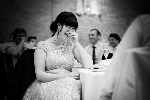 Tithe Barn Wedding - Jack and Jane Photography - Will & Louise_0102
