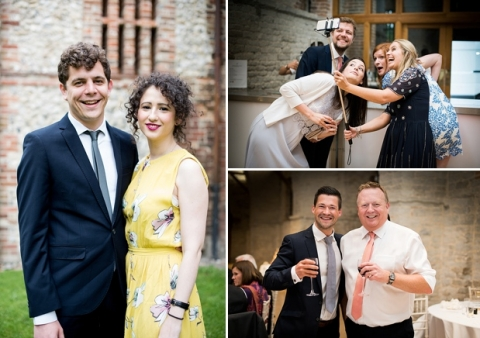 Tithe Barn Wedding - Jack and Jane Photography - Will & Louise_0104