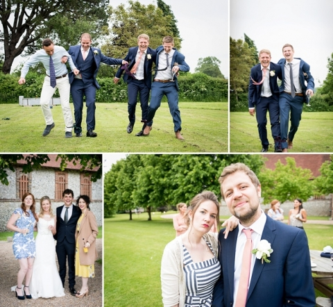 Tithe Barn Wedding - Jack and Jane Photography - Will & Louise_0105