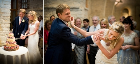 Tithe Barn Wedding - Jack and Jane Photography - Will & Louise_0106