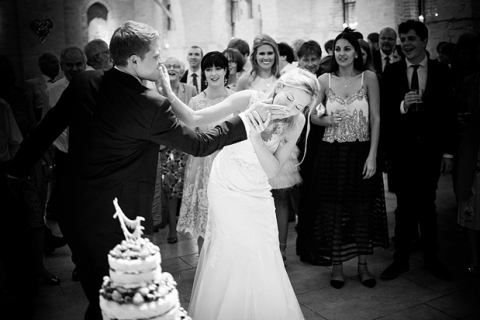 Tithe Barn Wedding - Jack and Jane Photography - Will & Louise_0107