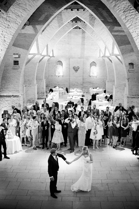 Tithe Barn Wedding - Jack and Jane Photography - Will & Louise_0110