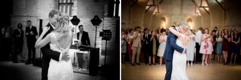Tithe Barn Wedding - Jack and Jane Photography - Will & Louise_0111