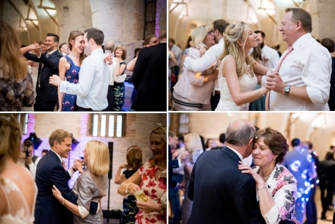 Tithe Barn Wedding - Jack and Jane Photography - Will & Louise_0112