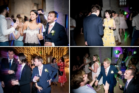Tithe Barn Wedding - Jack and Jane Photography - Will & Louise_0114