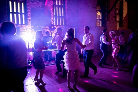 Tithe Barn Wedding - Jack and Jane Photography - Will & Louise_0118