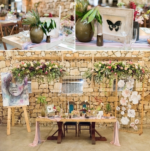 Florence Guest Farm Wedding - Jack and Jane Photography - Rudie & Marelize_0006