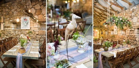 Florence Guest Farm Wedding - Jack and Jane Photography - Rudie & Marelize_0008