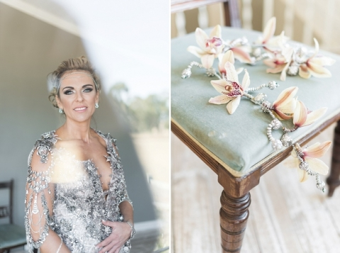 Florence Guest Farm Wedding - Jack and Jane Photography - Rudie & Marelize_0016