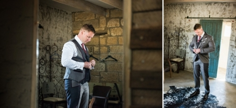 Florence Guest Farm Wedding - Jack and Jane Photography - Rudie & Marelize_0019