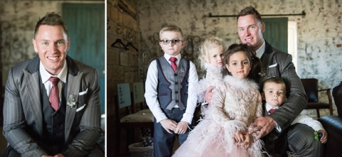 Florence Guest Farm Wedding - Jack and Jane Photography - Rudie & Marelize_0021