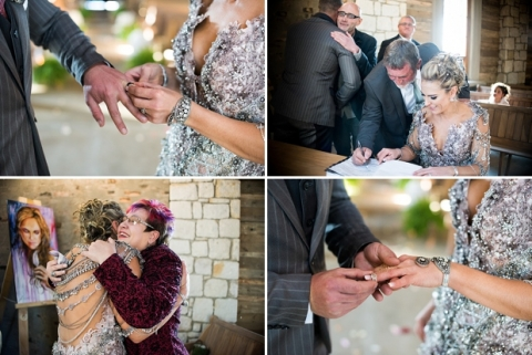 Florence Guest Farm Wedding - Jack and Jane Photography - Rudie & Marelize_0028