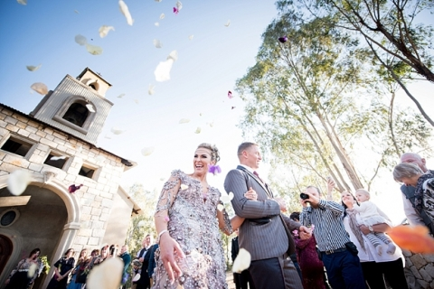 Florence Guest Farm Wedding - Jack and Jane Photography - Rudie & Marelize_0029