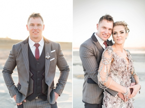 Florence Guest Farm Wedding - Jack and Jane Photography - Rudie & Marelize_0038