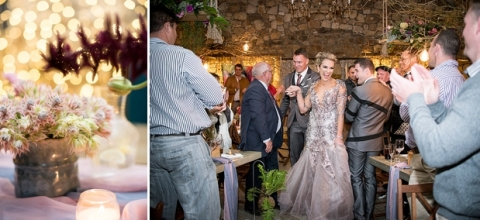 Florence Guest Farm Wedding - Jack and Jane Photography - Rudie & Marelize_0047