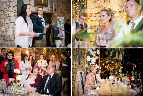 Florence Guest Farm Wedding - Jack and Jane Photography - Rudie & Marelize_0051