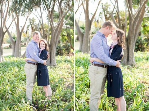 pretoria-engagment-session-jack-and-jane-photography-dawid-rory_0001