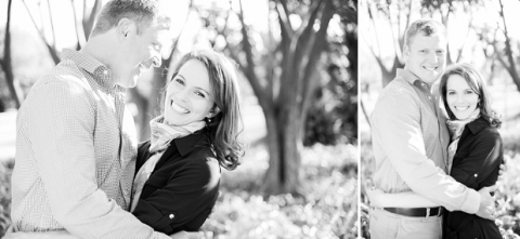 pretoria-engagment-session-jack-and-jane-photography-dawid-rory_0002