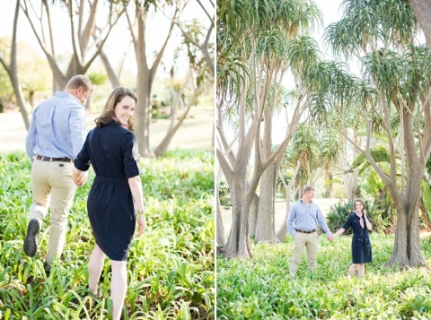 pretoria-engagment-session-jack-and-jane-photography-dawid-rory_0004