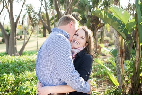pretoria-engagment-session-jack-and-jane-photography-dawid-rory_0006