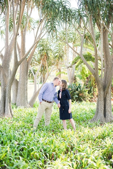 pretoria-engagment-session-jack-and-jane-photography-dawid-rory_0007