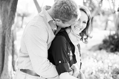 pretoria-engagment-session-jack-and-jane-photography-dawid-rory_0008