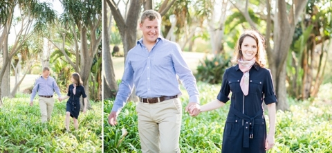 pretoria-engagment-session-jack-and-jane-photography-dawid-rory_0010