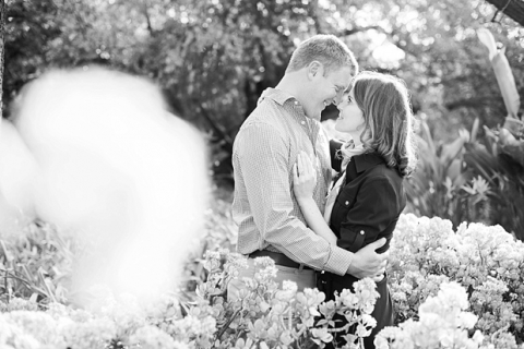 pretoria-engagment-session-jack-and-jane-photography-dawid-rory_0012