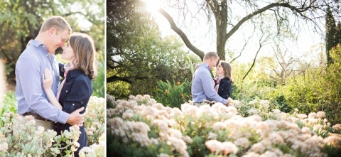 pretoria-engagment-session-jack-and-jane-photography-dawid-rory_0013