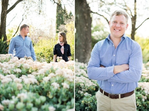 pretoria-engagment-session-jack-and-jane-photography-dawid-rory_0014
