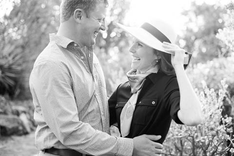 pretoria-engagment-session-jack-and-jane-photography-dawid-rory_0017