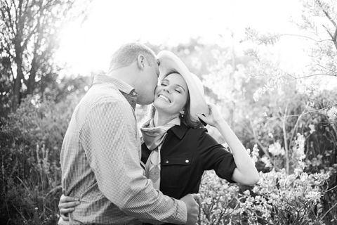 pretoria-engagment-session-jack-and-jane-photography-dawid-rory_0018