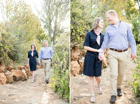 pretoria-engagment-session-jack-and-jane-photography-dawid-rory_0021