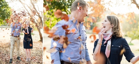 pretoria-engagment-session-jack-and-jane-photography-dawid-rory_0022