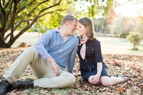 pretoria-engagment-session-jack-and-jane-photography-dawid-rory_0024