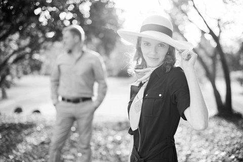 pretoria-engagment-session-jack-and-jane-photography-dawid-rory_0026